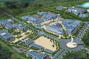Xây dựng khu CNC Hòa Lạc thành Trung tâm khởi nghiệp CNTT, công nghệ sinh học