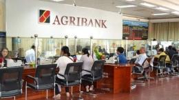 Agribank ước lãi nửa năm khoảng 5.000 tỷ đồng