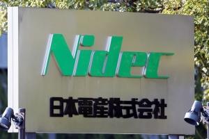 Tập đoàn Nidec Nhật Bản muốn rót vốn vào khu công nghệ cao Hòa Lạc